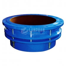 VSSJA-1 Single Flange Limit Expansion Joint